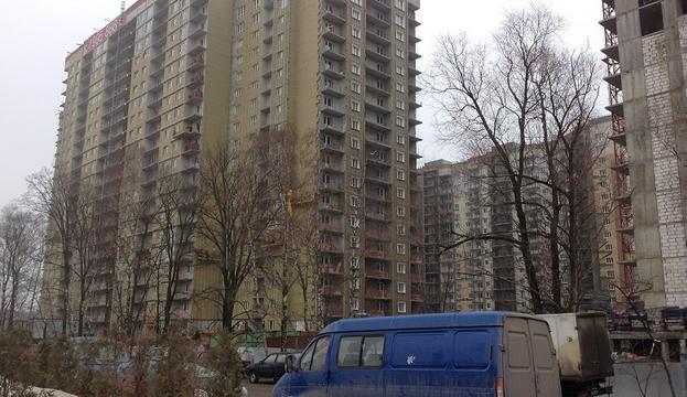 Up-квартал Up-квартал Новое Тушино