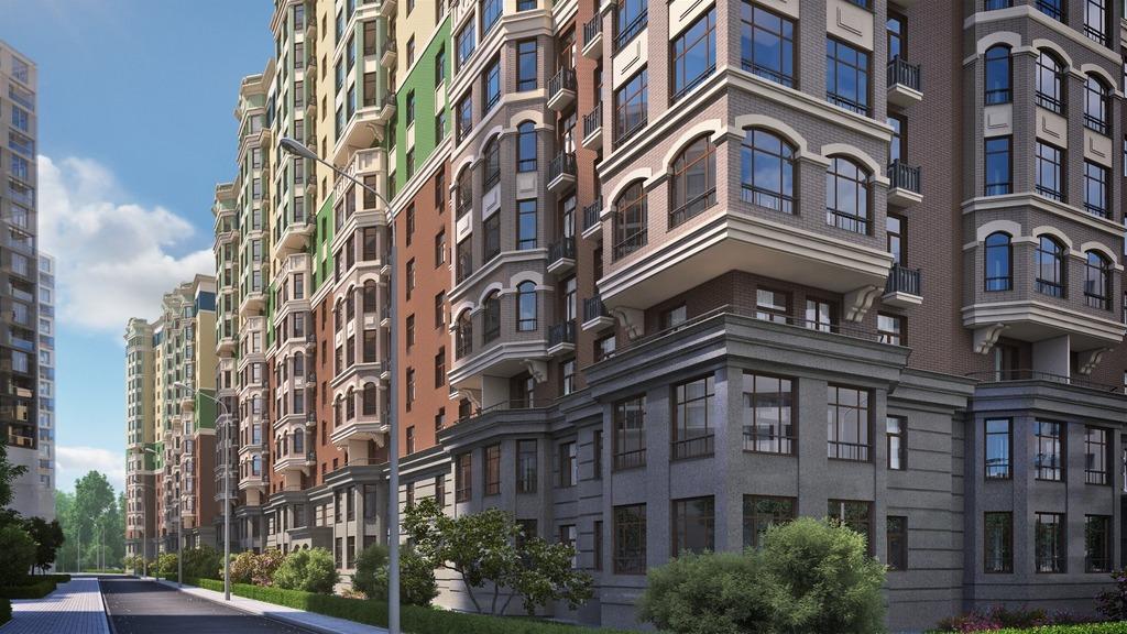 дом две столицы цены на квартиры термобелье компании