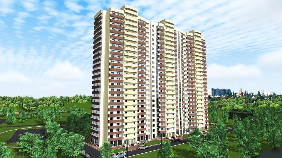 Атлант строительная компания краснодар отзывы