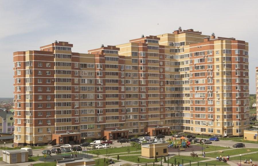 Мишкинская центральная районная больница