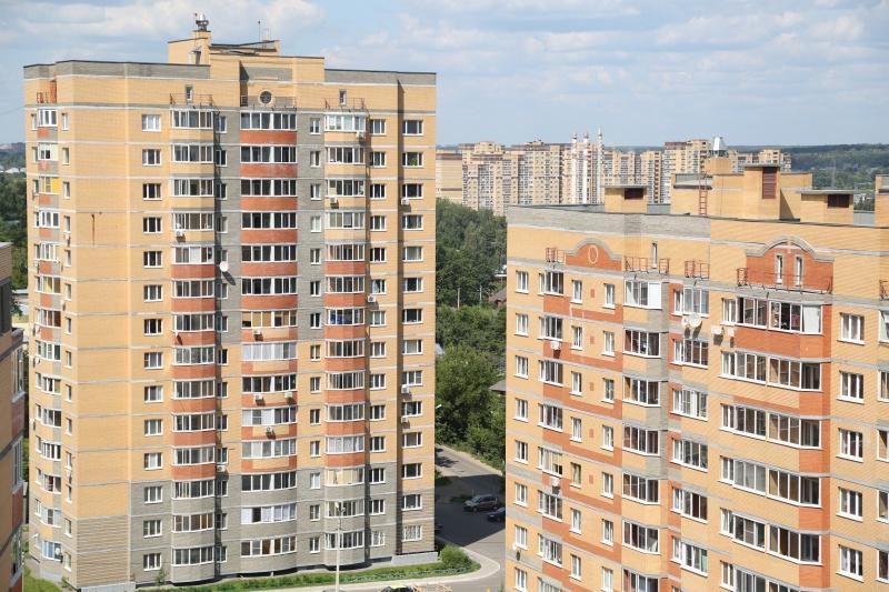 Продажа однокомнатной квартиры московская область, купить квартиру свердловский, щелковский район по недорогой цене