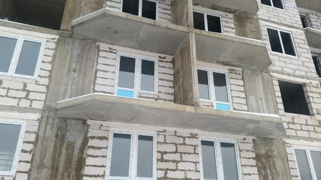 Новый квартал  ЖК Новый квартал Бекасово