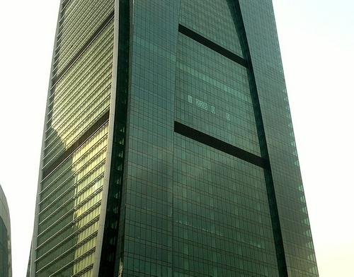 ЖК Imperia Tower (Империя Тауэр)